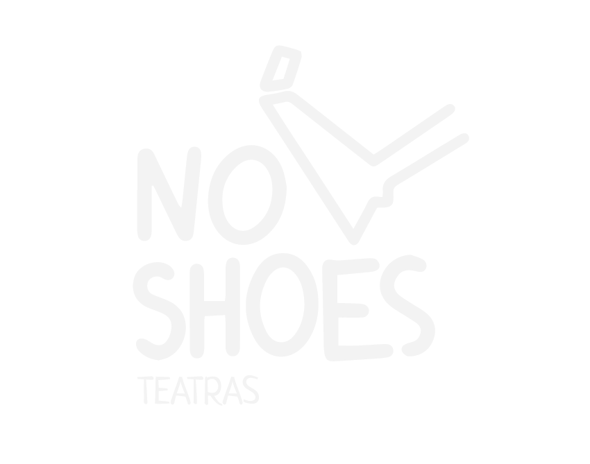 No Shoes teatras